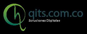 qits.com.co